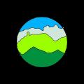 Associazione Monte di Brianza
